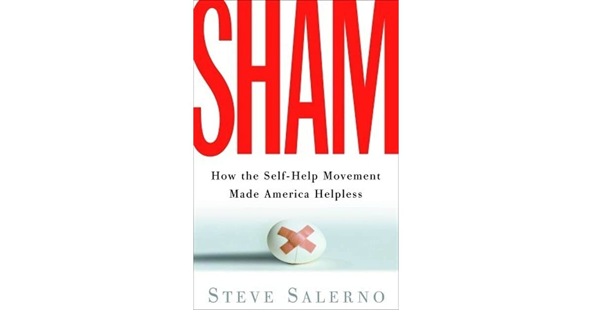 the american sham an essay on Richard rorty's prescient warnings for the american left  share richard rorty's prescient warnings for the  the war in vietnam was an inhuman sham.