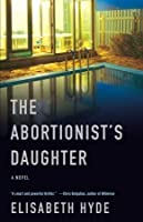 The Abortionist's Daughter