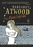 The Penelopiad: The Myth of Penelope and Odysseus
