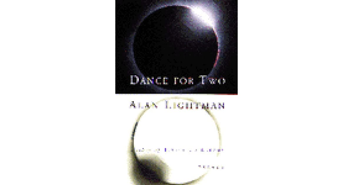 alan lightman essays Alan lightman's book with this title, a collection of thoughtful essays on the universe was published in 2013 in it he lays out an assortment of ways of looking at and interpreting the universe, some according to the standard models of physics and cosmology, some in more philosophically, even poetic ways.