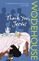 Thank You, Jeeves (Jeeves, #5)