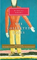 The Collected Tales
