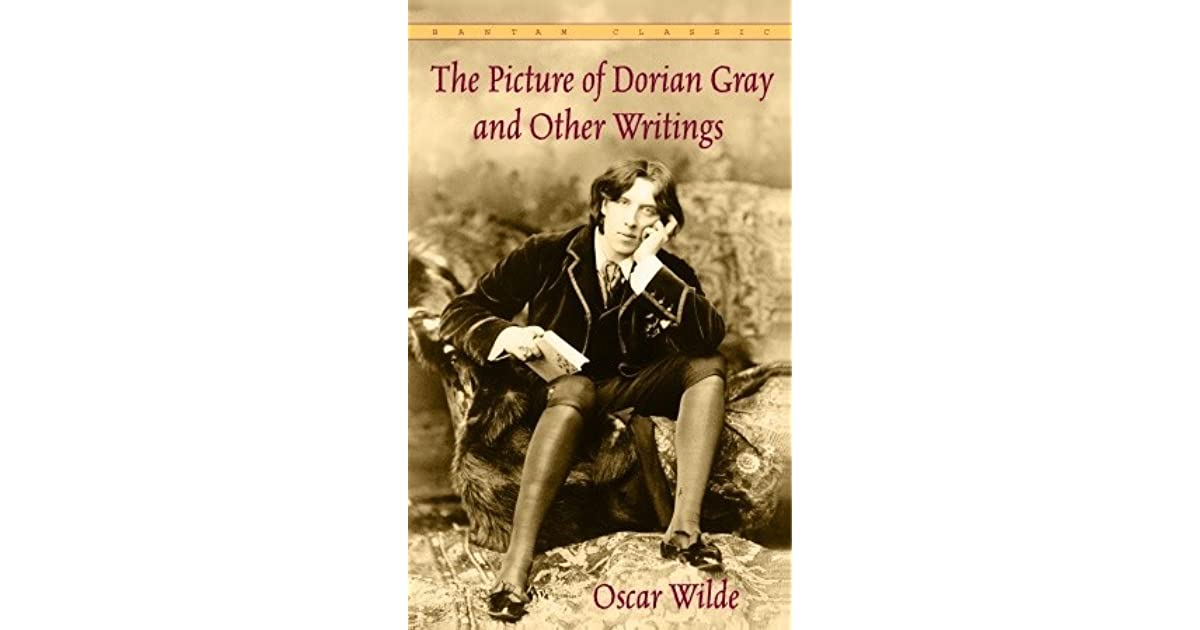 a picture of dorian grey psychoanalysis The picture of dorian grey has the social value of providing a representation of the consequences one may face if one fails to balance the three parts of the mind selleri, a (nd.