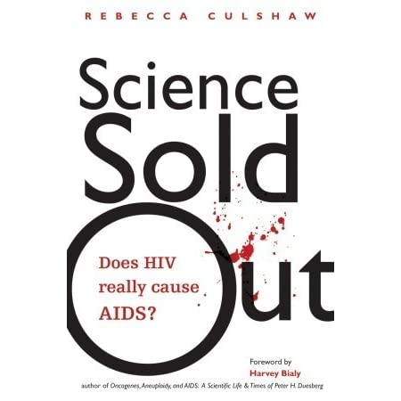 a review of the causes and prevalence of hiv and aids To better understand hiv/aids in the deep south, it is important to examine the epidemic in the context of general health in this region  diabetes prevalence per .
