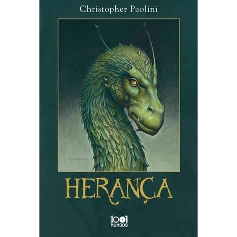 is christopher paolini writing a new book