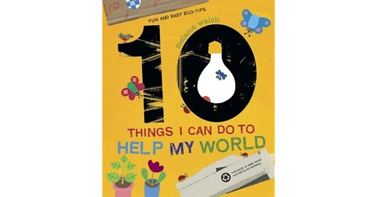 i need help with the book There are more questions than answers in life everyone seeks progress, love,  happiness, fulfillment, and money we all hope for a better future.