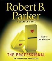 The Professional (Spenser, #38)