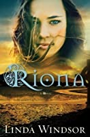 Riona (The Fires of Gleannmara)