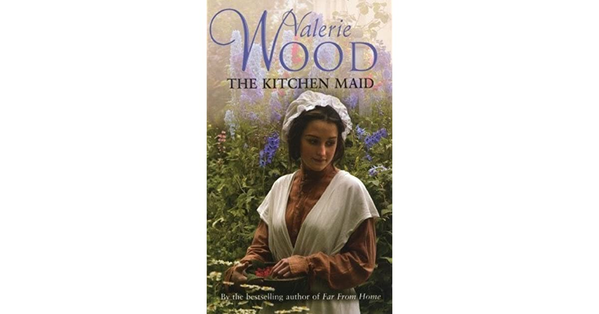 the kitchen maidval wood — reviews, discussion