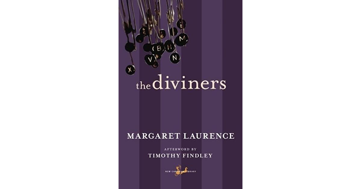 feminism in margaret laurences the diviners essay The diviners is the fifth and last work in margaret laurence's cycle of fiction concerning manawaka, a mythical prairie town based in part on her own home, neepawa, manitoba i have listened.
