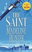 The Saint: A Novel