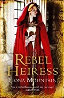 Rebel Heiress