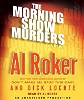 The Morning Show Murders