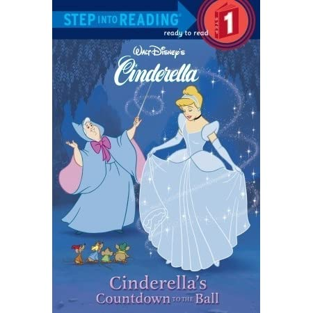 "whats wrong with cinderella What's wrong with cinderella in the article ""what's wrong with cinderella"" written by peggy orenstein a feminist mother and writer for the new york."