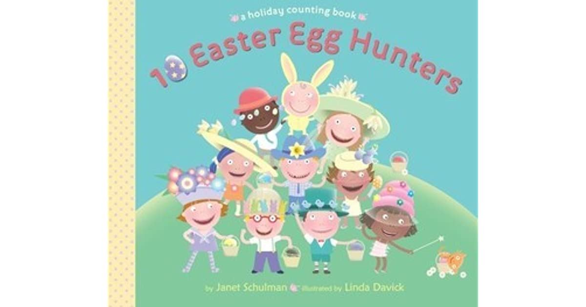 """egg horror poem I thought, """"what better way to enjoy a fall horror movie than by  it has dozens of  eggs, which ben spends the finale stomping on one by one."""