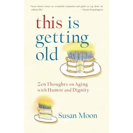 essays ageism and the elderly