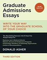high school admission essay Sample Letter of Intent Graduate School Application Template Sample Templates