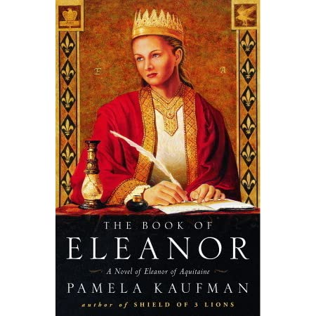 a biography of the eleanor of aquitaine Book description: eleanor of aquitaine (1124-1204) still fascinates and intrigues historians today in this book, jean flori writes the full story of this unruly and rebellious queen who was determined, in spite of the huge moral, social, and political and religious pressures bearing down upon her, to take charge of her own life in all.