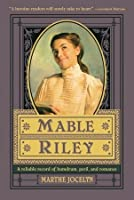 Mable Riley