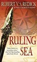 The Ruling Sea (The Chathrand Voyage Book 2)