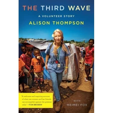 Writings of the third wave gilley