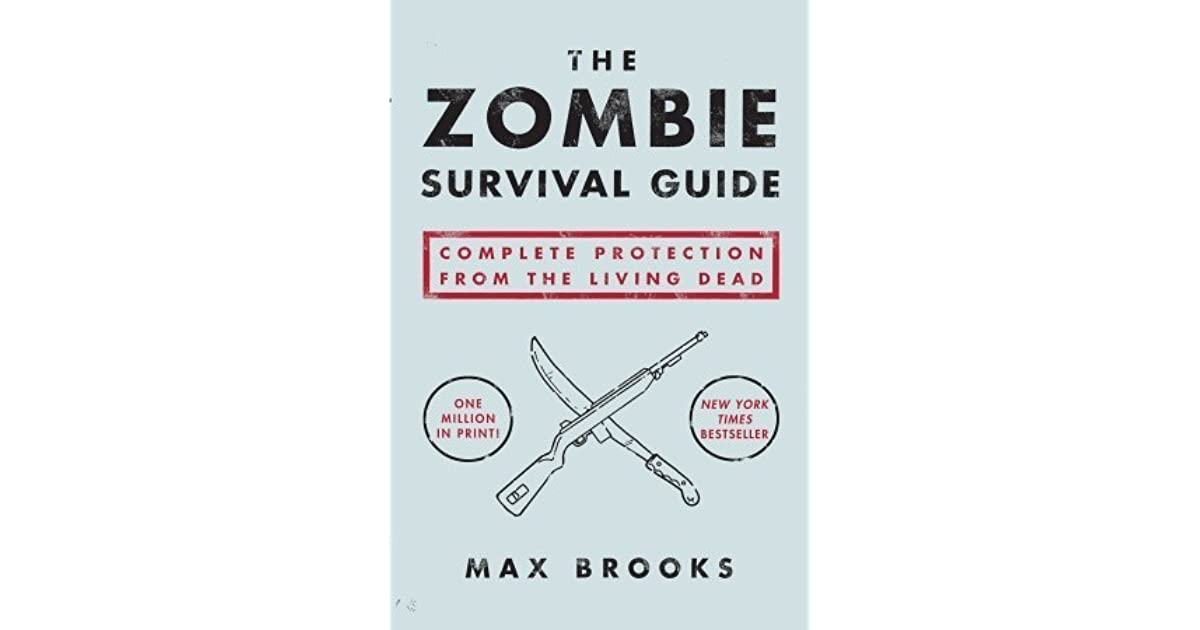 essays on zombie survival Essay cs go zombie survival server october 18, 2018 by essay cs go zombie survival server 0 comments essay cs go zombie survival server essay about university example vacation writing essay learning upsr 2017 a research paper and many conclusion about telephone essay kabaddi.