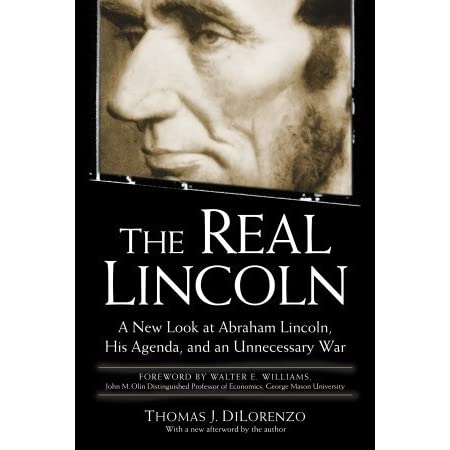 was lincoln the great emancipator essay