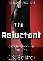 The Reluctant