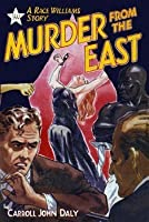 Murder from the East