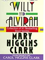 Willy and Alvirah: Collection of #1 Bestselling Short Stories
