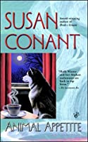 Animal Appetite (A Dog Lover's Mystery, #10)