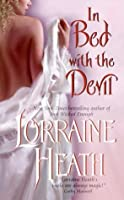 In Bed with the Devil (Scoundrels of St. James, #1)