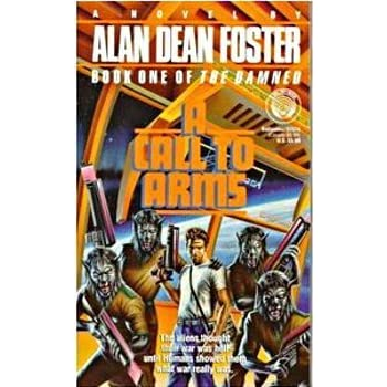 alan dean foster the damned trilogy epub file