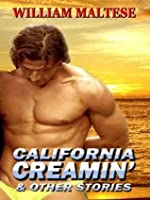 California Creamin'