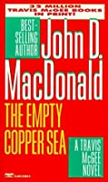 The Empty Copper Sea (Travis McGee #17)