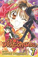 St. Dragon Girl 07 (St. Dragon Girl, #7)