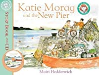 Katie Morag and the New Pier: 3