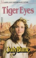 a literary analysis of tiger eyes by judy blume Read tiger eyes book reviews & author details and more at amazonin  for  several decades judy blume has been winning legions of fans around the world .