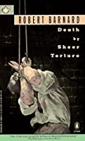 Death By Sheer Torture (Perry Trethowan, #1)