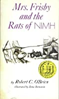 essay questions for mrs. frisby and the rats of nimh read pages 15-26 in mrs frisby and the rats of nimh write a short essay read mrs frisby and the rats of nimh questions: a what does mrs.