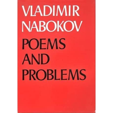 Good readers and good writers by nabokov