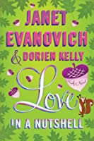 Love in a Nutshell (Culhane Family, #1)