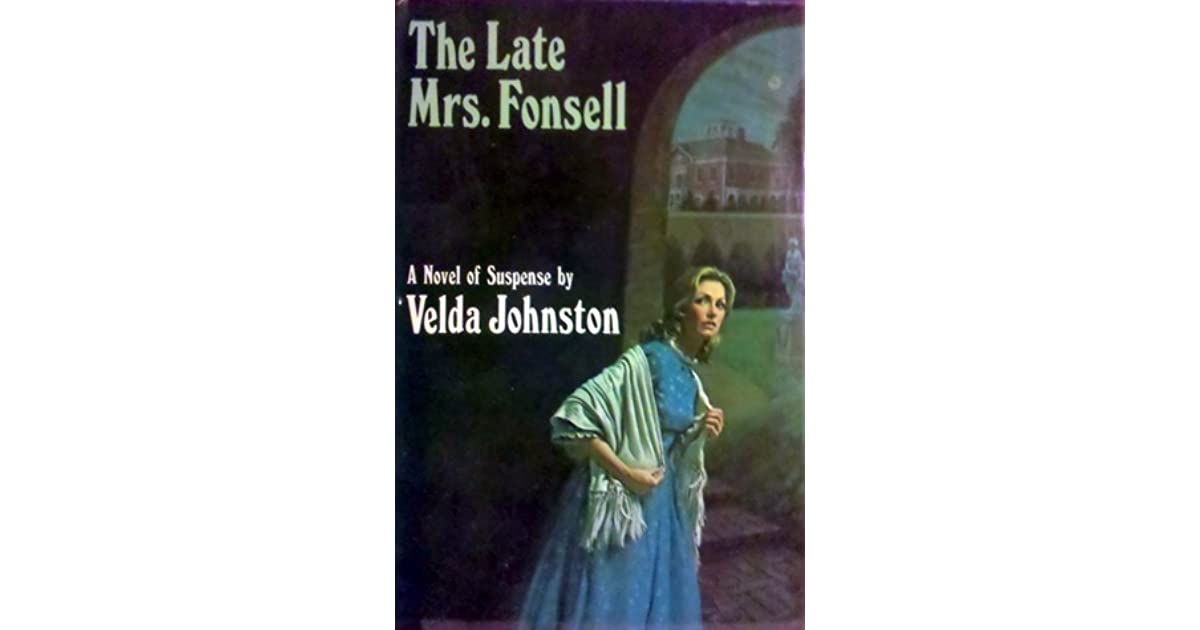 mrs johnston essay Free essay: willy russell creates a play to show us the class differences that   mrs lyons has an easy life and mrs johnston has a hard life and has to work.