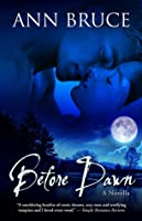 Before Dawn (Revised)