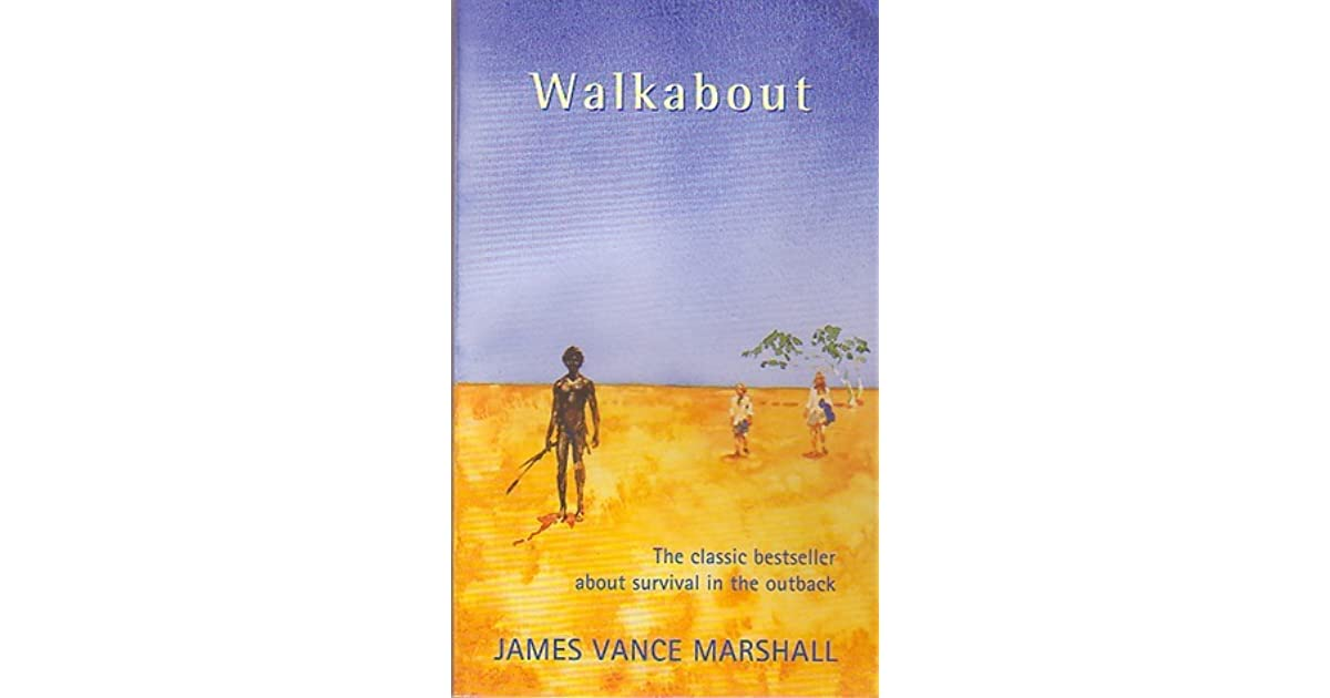 an introduction to the literature by james vance marshall Video book trailers for the best children's books and authors, plus educational  videos on reading, science, and seasonal topics teachers can use in the.