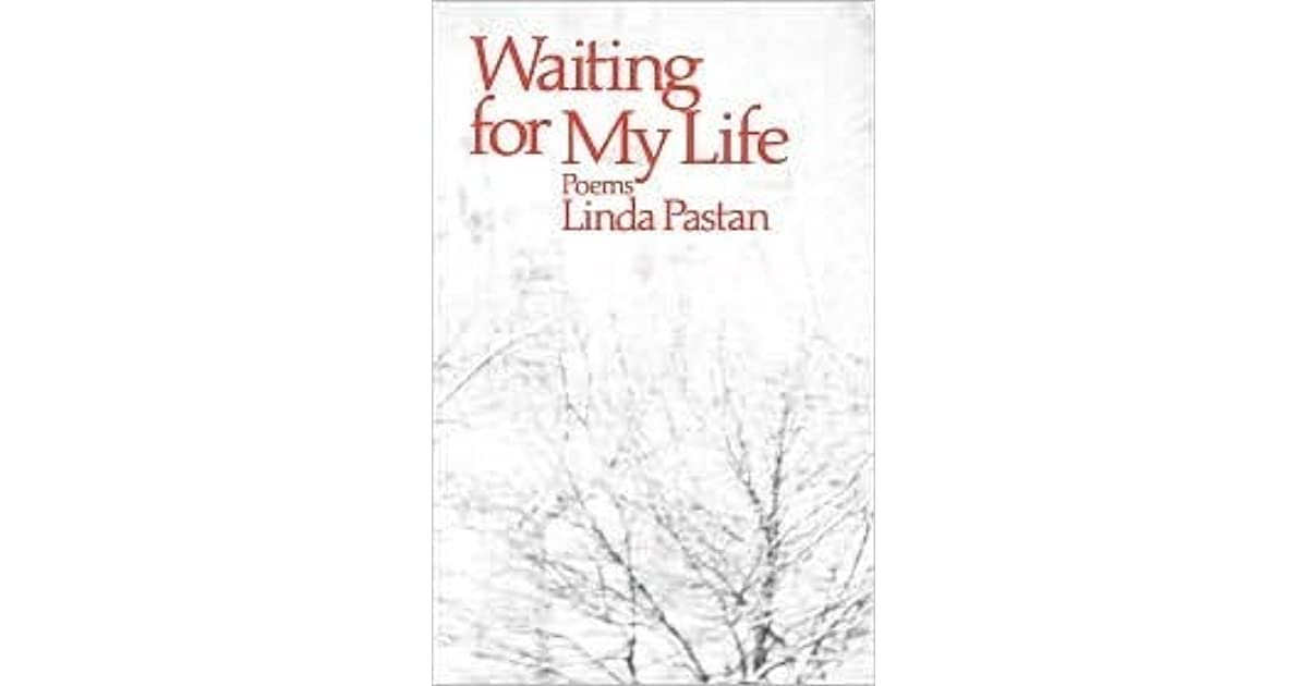 """a review of linda pastan s poem """"plunder"""" first appeared in the paris review linda pastan grew up in new york  city, graduated from radcliffe college in 1954, and  and she is widely regarded  as iran's leading women poet and an advocate for women's."""