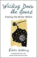 natalie goldberg writing down the bones pdf