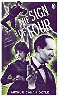 The Sign of Four (Sherlock Holmes, #2)