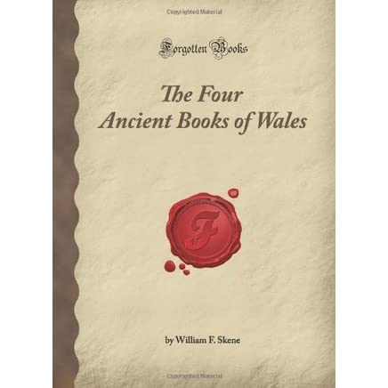 a review of the ancient book by hosea The history of the ancient world: from the earliest accounts to the  average review  if you are a teacher of ancient history, it is a phenomenal book for .