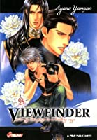Viewfinder, Tome 2 : you're my love prize in a binding cage